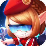 Icon Summoner Legends RPG