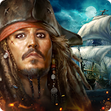 Icon Pirates of the Caribbean: ToW