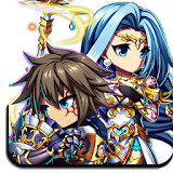 Icon Brave Frontier