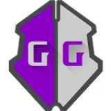 Icon GameGuardian