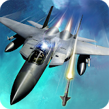 Icon Sky Fighters 3D