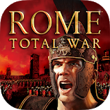 Icon ROME: Total War