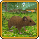 Icon Mouse Simulator