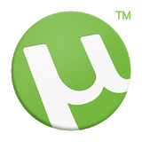 Icon µTorrent Pro - Torrent App