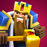 Icon Royale Clans – Clash of Wars