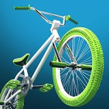 Icon Touchgrind BMX 2