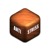 Icon Antistress - relaxation toys