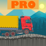 Icon Best Trucker Pro