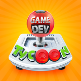 Icon Game Dev Tycoon