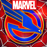 Icon MARVEL Strike Force