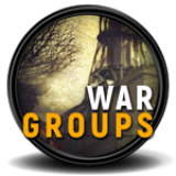 Icon War Groups