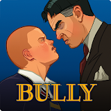 Icon Bully: Anniversary Edition