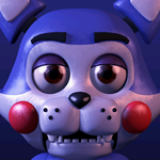 Icon Five Nights At Candy's