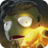 Icon Idle Miner - Zombie Factory .Inc