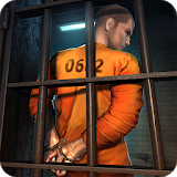 Icon Prison Escape