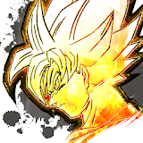 Icon DRAGON BALL LEGENDS