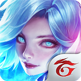 Icon Garena AOV - Arena of Valor: Action MOBA