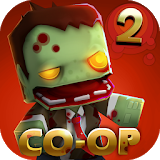 Icon Call of Mini™ Zombies 2