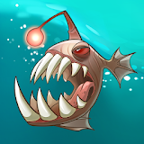 Icon Mobfish Hunter