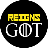 Icon Reigns: Game of Thrones