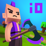 Icon AXES.io