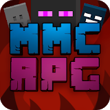 Icon Mine Mob Clicker Rpg