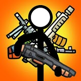 Icon Idle Stickman