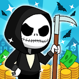 Icon Idle Death Tycoon