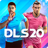 Icon Dream League Soccer 2020