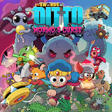 Icon The Swords of Ditto