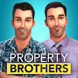 Icon Property Brothers Home Design