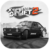 Icon Xtreme Drift 2