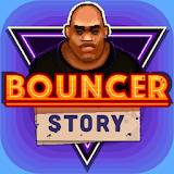 Icon Bouncer Story