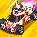 Merge Racer - Best Idle Game