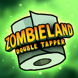 Icon Zombieland: Double Tapper