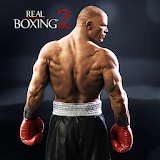 Icon Real Boxing 2
