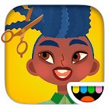 Icon Toca Hair Salon 4