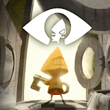 Icon Very Little Nightmares