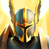 Icon The Mighty Quest for Epic Loot