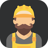 Idle Builders - Clicker Tycoon