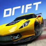 Drift City Hottest Racing Game