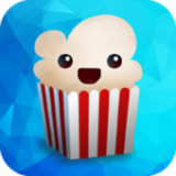 Icon Popcorn Time