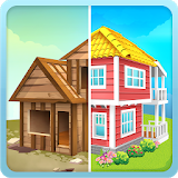 Icon Idle Home Makeover