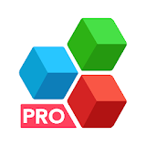 Icon OfficeSuite Pro + PDF
