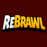 Icon ReBrawl