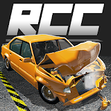 Icon RCC - Real Car Crash