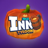 Icon Idle Inn Tycoon