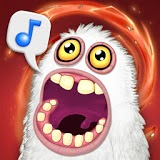 Icon My Singing Monsters: Dawn of Fire