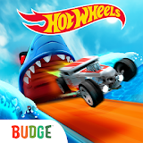 Icon Hot Wheels Unlimited