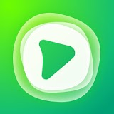 Icon VidStatus - Share Your Video Status